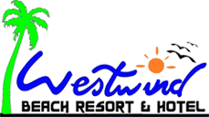 Westwind Beach Resort